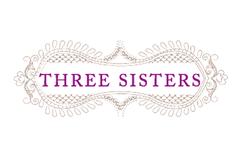 three-sisters.png