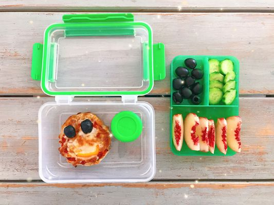 Lunchbox-Mini-Pizzas.jpg