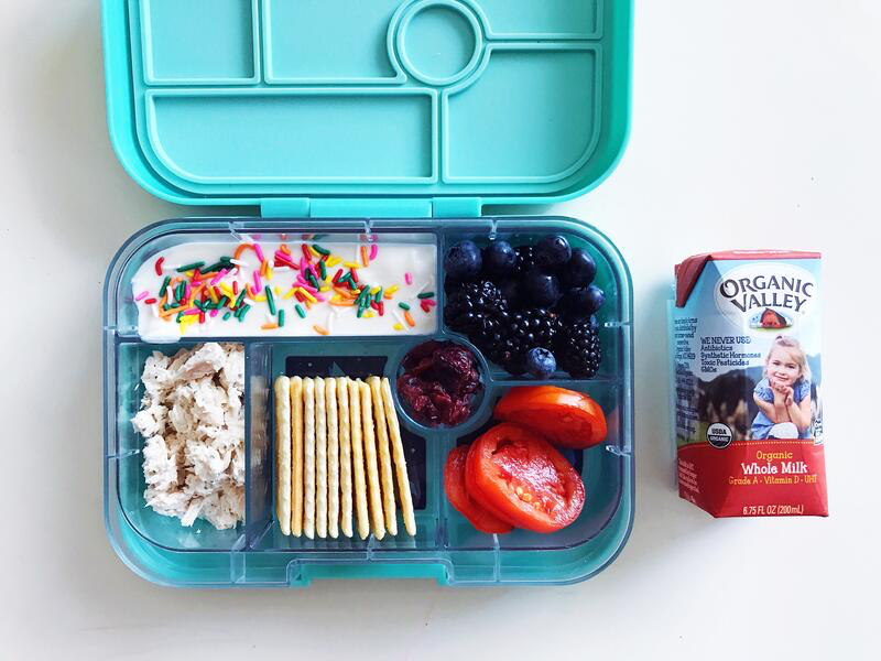 Back-to-School-Lunchbox-Ideas-For-Busy-Mama.png