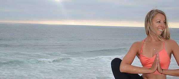 Holiday-Refresh-Yoga-pose.jpeg