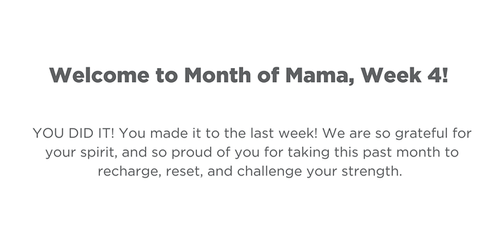 FIT4MOM-Month-of-Mama-welcome.png