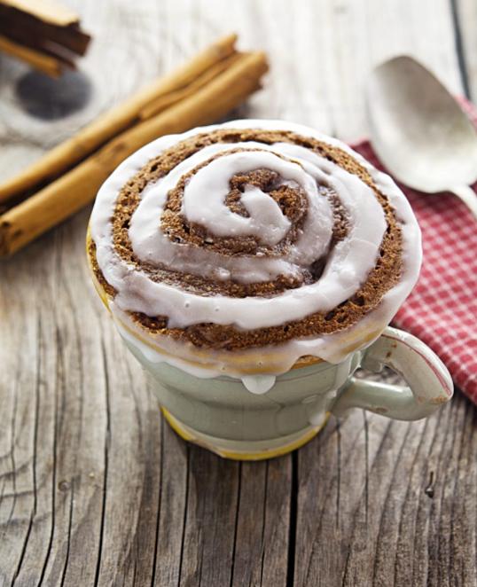 Paleo-Cinnamon-Roll-mug-recipe.png