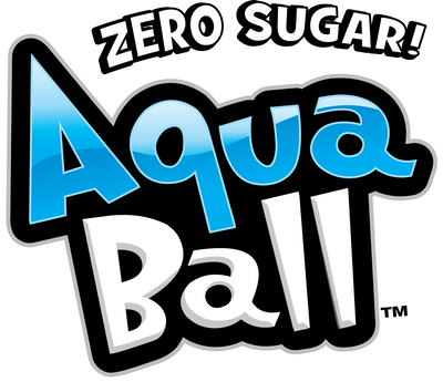 AquaBall_logo.png