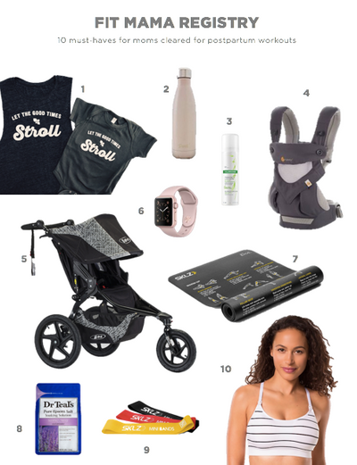 Fit-Mama-Registry-list.png