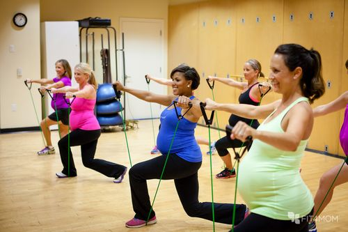 Prenatal-Resistance-Training-Absolutely.jpeg