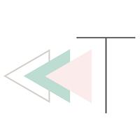 Tribe-Magazine-logo.png