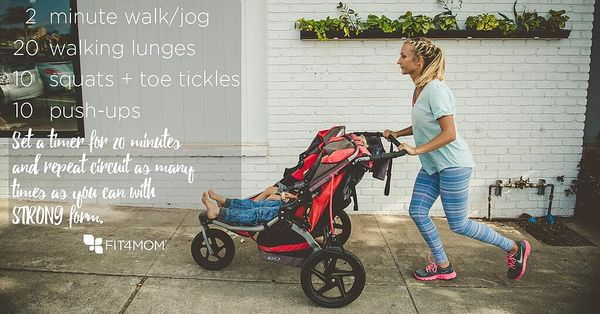 20-Minute-Do-Anywhere-Workout-Stroller-and-Babes-Optional.jpeg