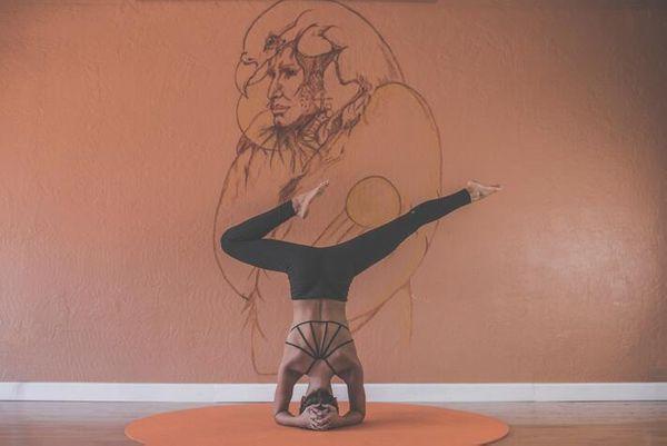 Benefits-Yoga-Poses-for-Babies.jpeg