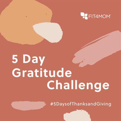 5-Day-Thanks-Giving-November-Gratitude-Challenge.jpg