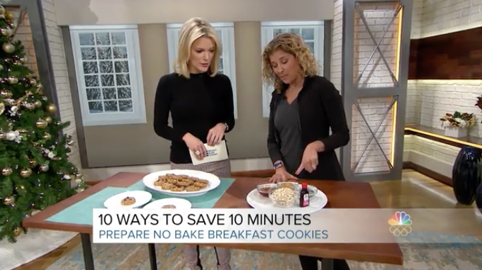 Lisa-Druxman-Today-Show-Megyn-Kelly-Empowered-Mama-Recipes.png