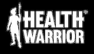 healthwarrior-logo.png