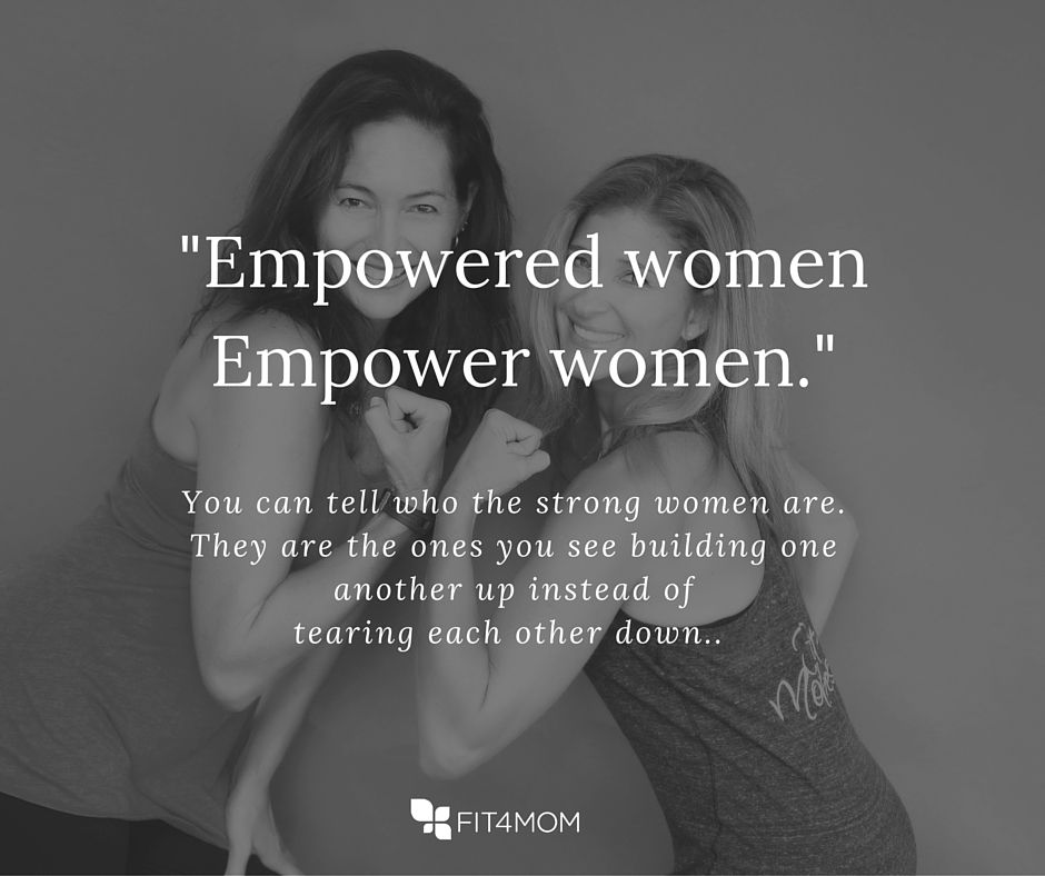 -Empowered womenEmpower women.-.jpg