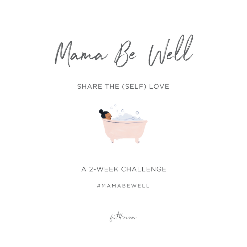 Mama-Be-Well-Self-Love-Challenge-Social-Share.png