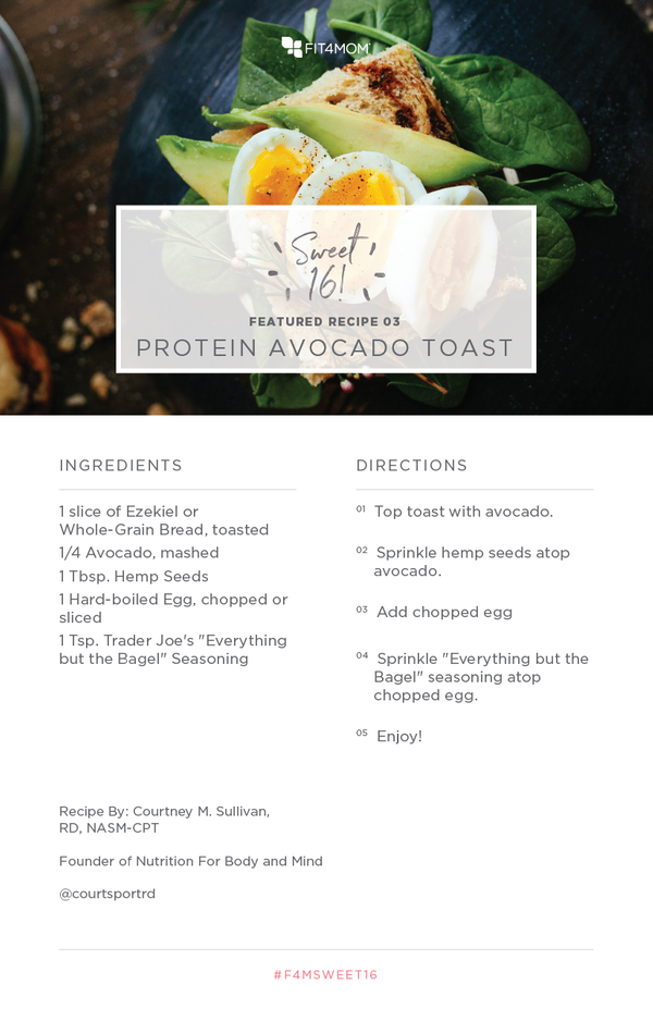 Protein-Avocado-Toast-Recipe.png