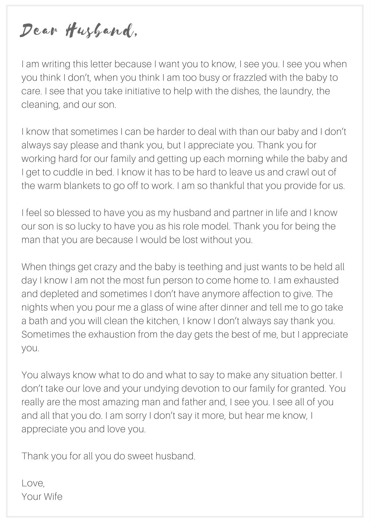 dear-husband-Letter-to-My-Spouse.jpeg