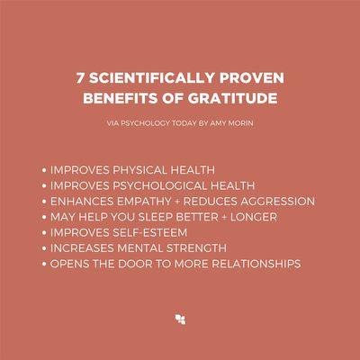 Benefits-Gratitude.jpg