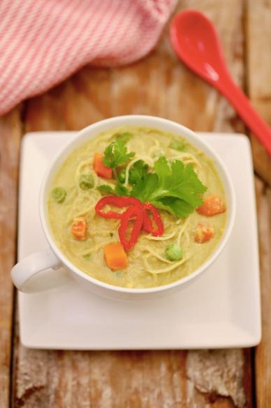 Thai-Green-Curry-mug-recipe.png