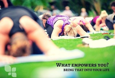 What empowers you-.jpg