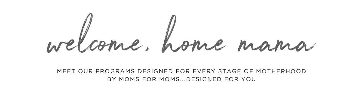 fit4mom-programs-for-moms.png