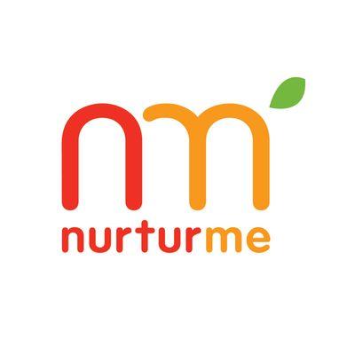 NurturmeM_Logo_.jpg