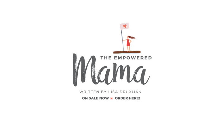 Empowered-Mama-by-Lisa-Druxman-Preorder.png