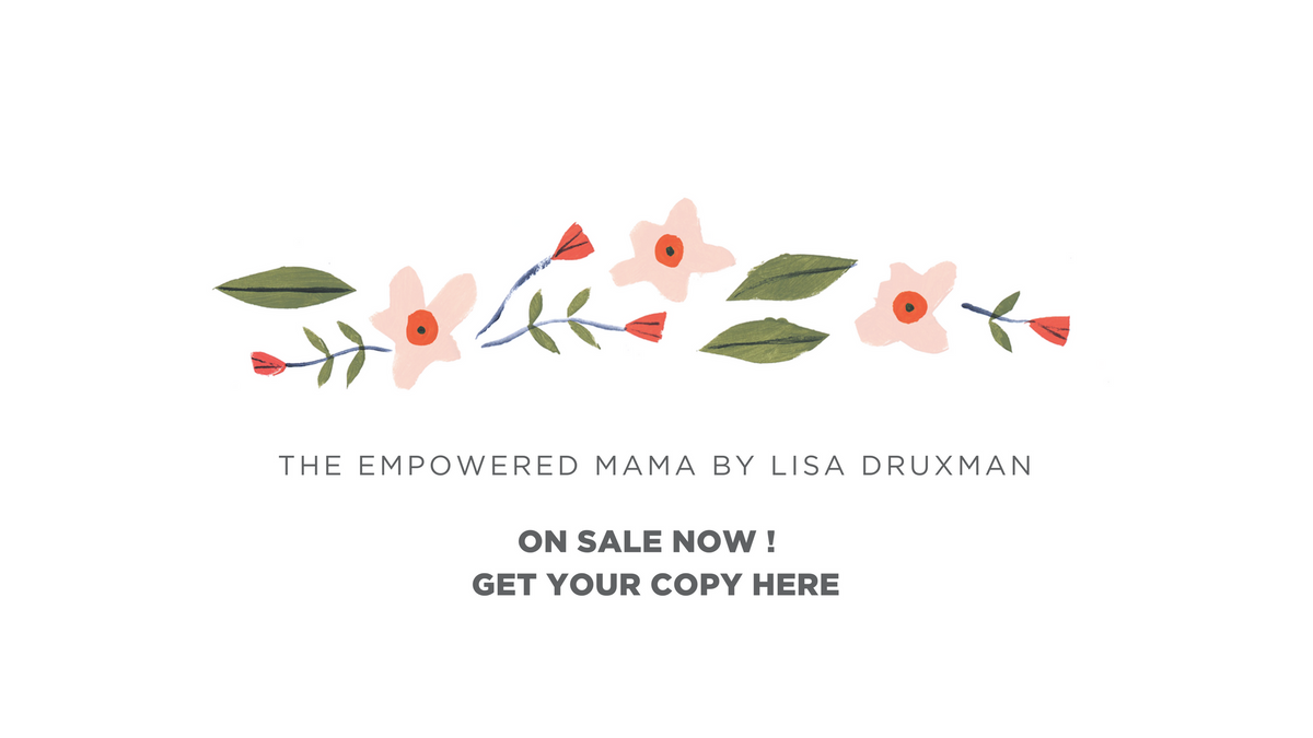 Empowered-Mama-by-Lisa-Druxman-buy-now.png