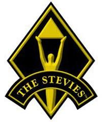 the-stevies.jpg