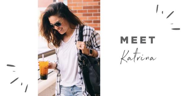 Meet-Katrina.png