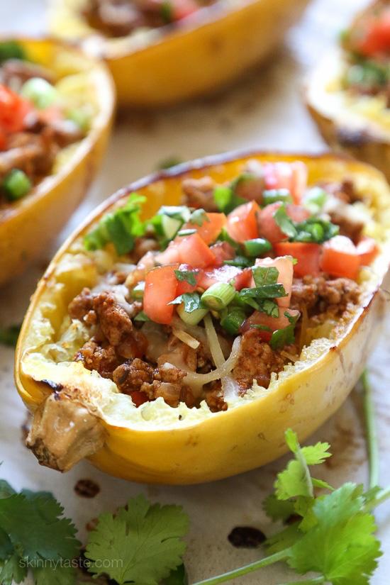 Gluten-Free-Turkey-Taco-Spaghetti-Squash-Boats-by-Skinny-Taste.png