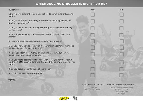 Bob-Stroller-Jogging-Stroller-Quiz.png