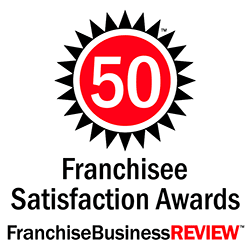 50-franchisee.png