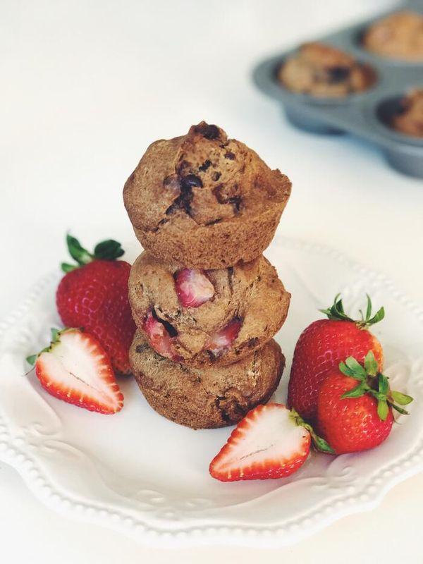 strawberry-pancake-muffins-recipe.jpeg