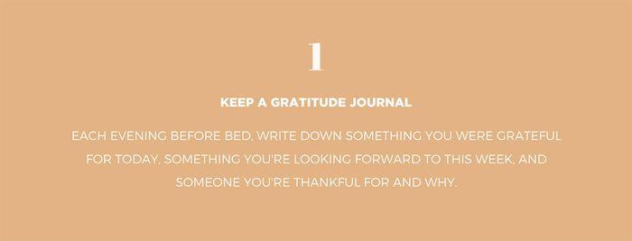 Practice-Gratitude-tip-1.jpg