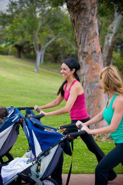 Safe-Strides-Jogging-Stroller-Safety-Tips.jpeg