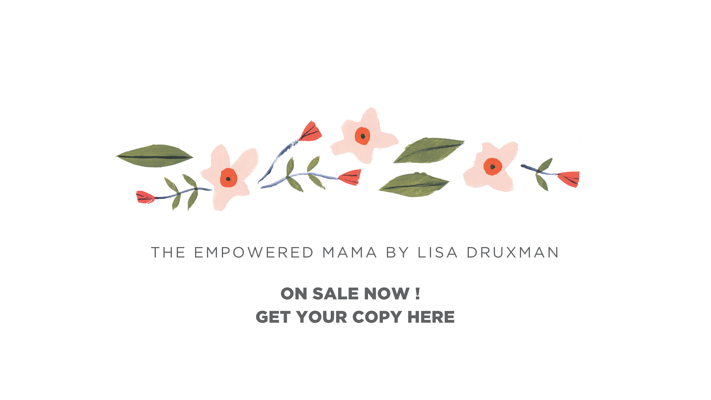 Empowered-Mama-by-Lisa-Druxman-order-now.png