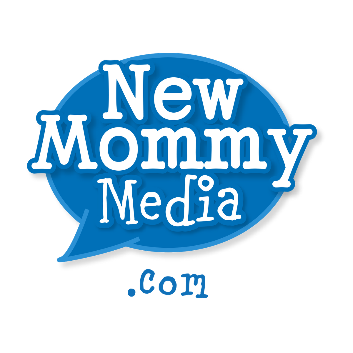 NewMommyMediaLogo.png