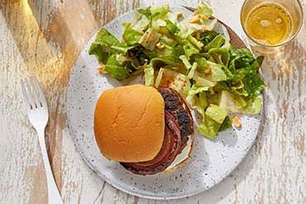 Curry-Beef-Burgers.jpg