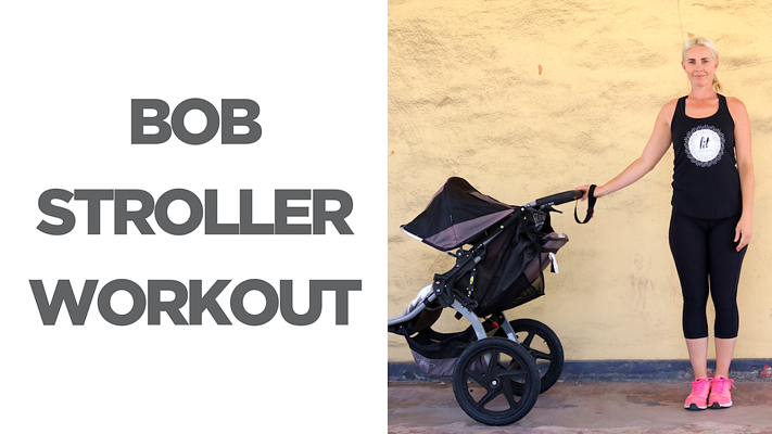 Moves-for-Mama-BOB-Stroller-Friendly.png