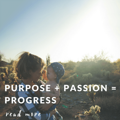 Purpose-Passion-Progress.png