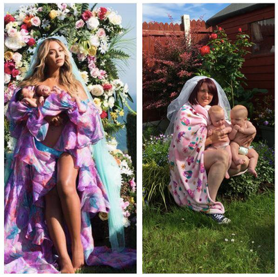 Mom-Recreate- Beyonce-Photo-Twins.png