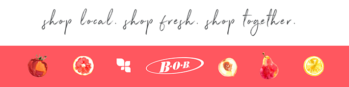 shop-local-bob-strollers.png