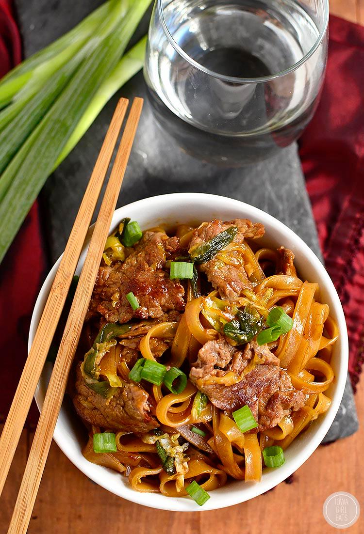 Gluten-Free-Mongolian-Beef-Noodle-Bowls-by-Iowa-Girl-Eats.png
