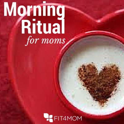 Importance-Of-Morning-Rituals-For-Moms.png