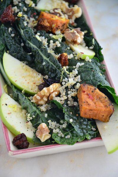the-best-kale-salad-recipe.jpeg