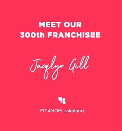 Meet-FIT4MOMs-300th-Franchisee.jpg