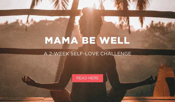 Mama-Be-Well-Self-Love-Challenge.png