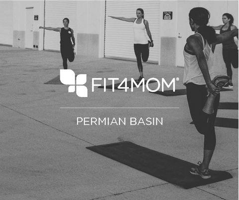 F4M_NewsImage_PERMIAN BASIN.jpg