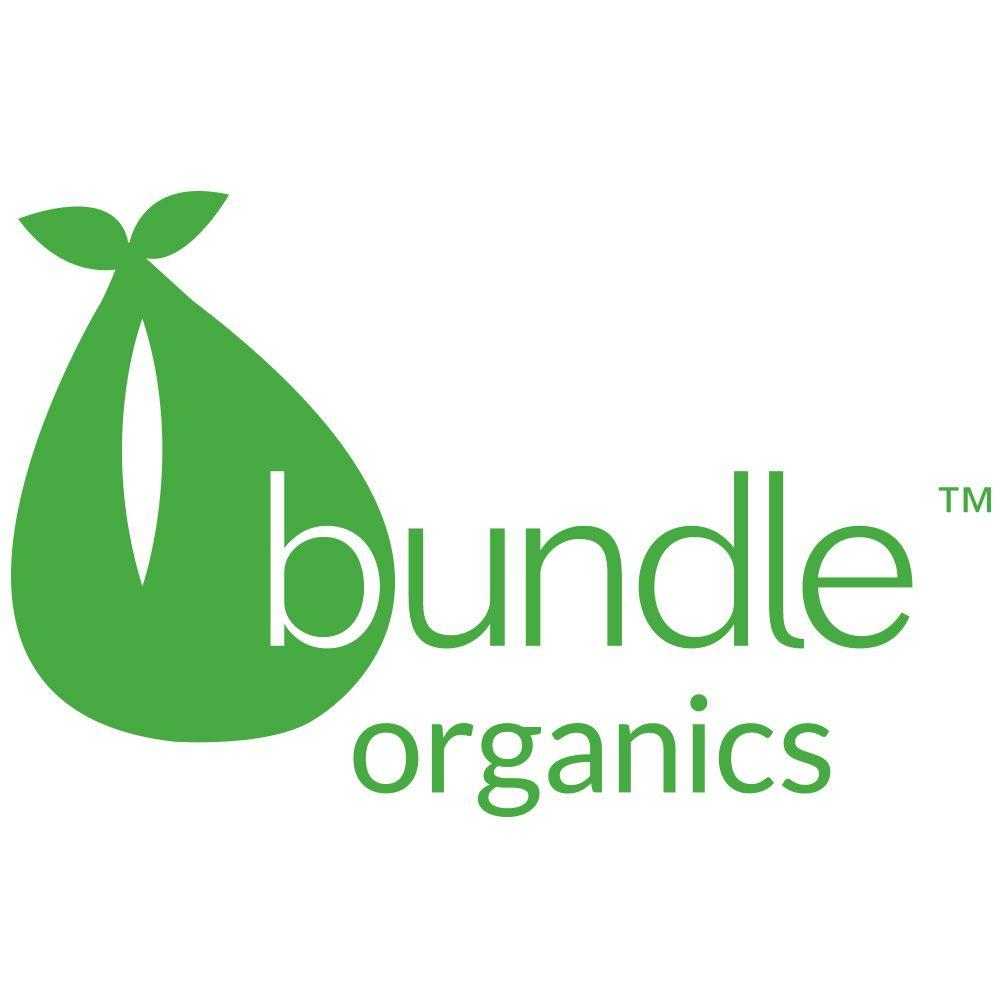 bundle_2015_logo.jpg