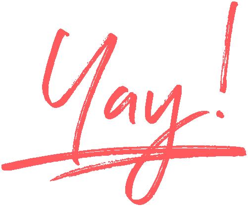 yay-02-02.png