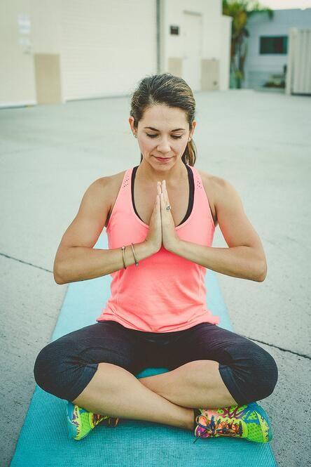 body-back-meditiation.jpeg